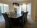 7922 Colony Woods - Photo 14