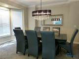 7922 Colony Woods - Photo 15