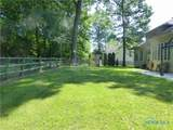 7922 Colony Woods - Photo 18