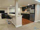 7922 Colony Woods - Photo 19