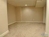 7922 Colony Woods - Photo 21