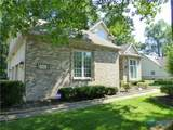 7922 Colony Woods - Photo 3