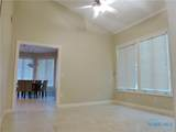 7922 Colony Woods - Photo 5