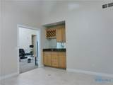 7922 Colony Woods - Photo 6