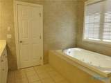 7922 Colony Woods - Photo 9
