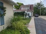 611 Madison - Photo 44