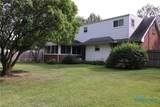 2229 Midlawn - Photo 25