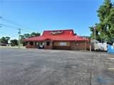 601 Trenton - Photo 2