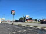 601 Trenton - Photo 4