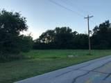 00 County Road 11-2 - Photo 2