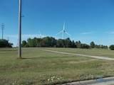 12325 County Road 99 - Photo 1