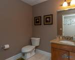 479 Timber Ridge - Photo 33
