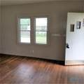 5935 Chaney - Photo 6
