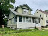 1812 Wychwood Street - Photo 1