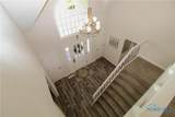 4600 Ginger Hill - Photo 2