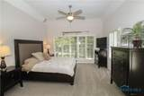 4600 Ginger Hill - Photo 25