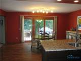 7131 Old Mill - Photo 10