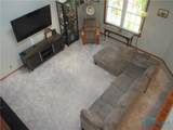 7131 Old Mill - Photo 13