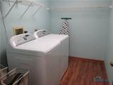 7131 Old Mill - Photo 14