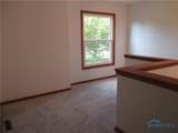 7131 Old Mill - Photo 15