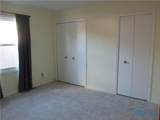 7131 Old Mill - Photo 16