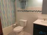 7131 Old Mill - Photo 19