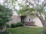 7131 Old Mill - Photo 2