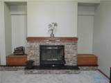 7131 Old Mill - Photo 5