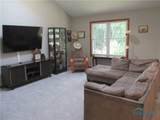 7131 Old Mill - Photo 6