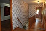 755 Pleasant View - Photo 19