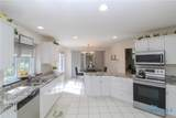 8643 Quail Hollow - Photo 12