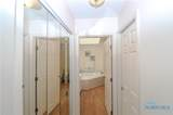 8643 Quail Hollow - Photo 25