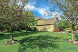 8643 Quail Hollow - Photo 40
