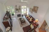 8643 Quail Hollow - Photo 9