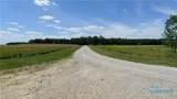 12625 Road 151 - Photo 39