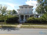 634 Jefferson - Photo 1