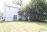 3217 Glenwood - Photo 2