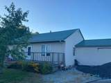 11537 Township Road 20 - Photo 2
