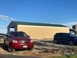 11537 Township Road 20 - Photo 20