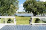 2314 Shoreland - Photo 4