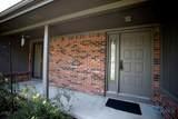4221 Oak Tree - Photo 3