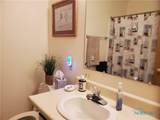 6458 Harris Harbor - Photo 12