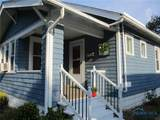732 Welsted - Photo 2