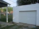 732 Welsted - Photo 3