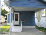 732 Welsted - Photo 4