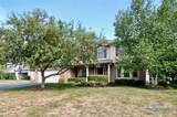 10422 Belmont Meadows - Photo 39