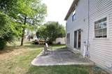 10422 Belmont Meadows - Photo 40