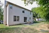 10422 Belmont Meadows - Photo 44