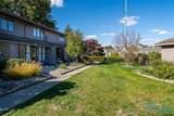 4036 Sherwood Forest Manor - Photo 33