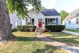 2842 Oak Grove - Photo 1